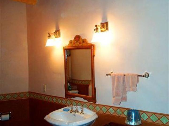 22 E Mccullough Dr Sedona AZ Home. Photo 13 of 16