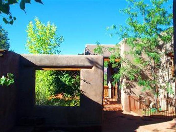 22 E Mccullough Dr Sedona AZ Home. Photo 16 of 16