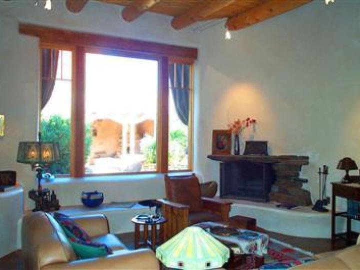 22 E Mccullough Dr Sedona AZ Home. Photo 9 of 16