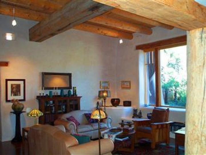 22 E Mccullough Dr Sedona AZ Home. Photo 10 of 16