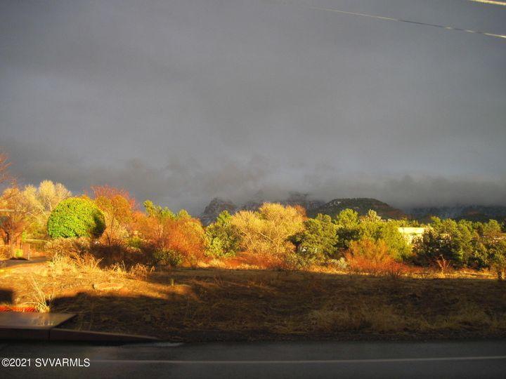 220 S Sunset Sedona AZ. Photo 1 of 5