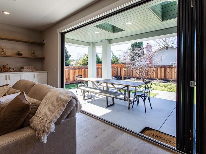 2255 Mazzaglia Ave San Jose CA Home. Photo 38 of 40