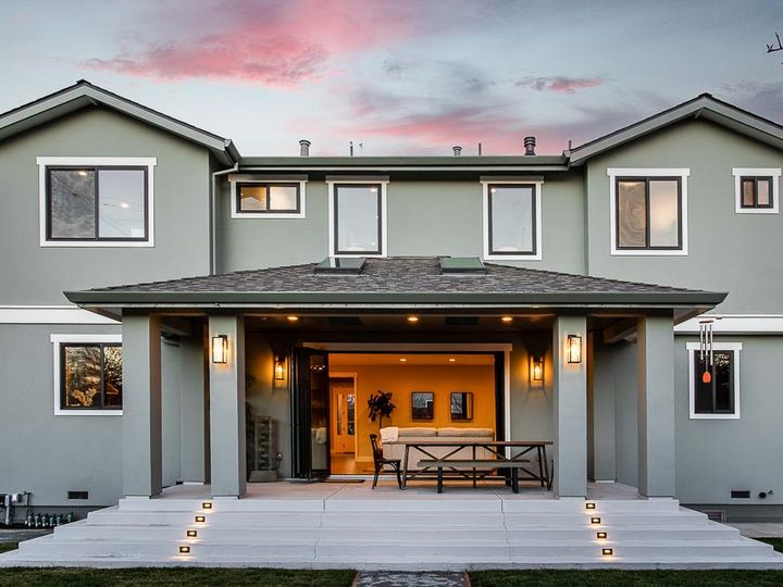 2255 Mazzaglia Ave San Jose CA Home. Photo 6 of 40