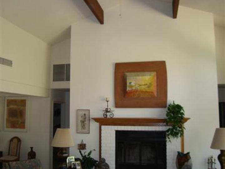 2265 Edgewood Dr Sedona AZ Home. Photo 3 of 7