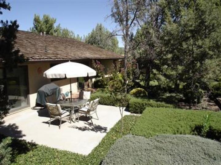 2265 Edgewood Dr Sedona AZ Home. Photo 7 of 7