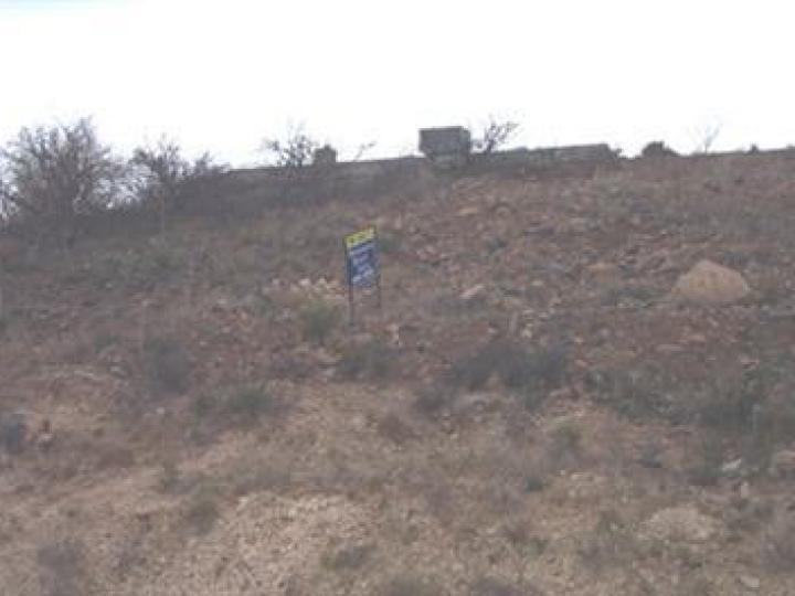 2293 Broken Saddle Dr Cottonwood AZ. Photo 1 of 1