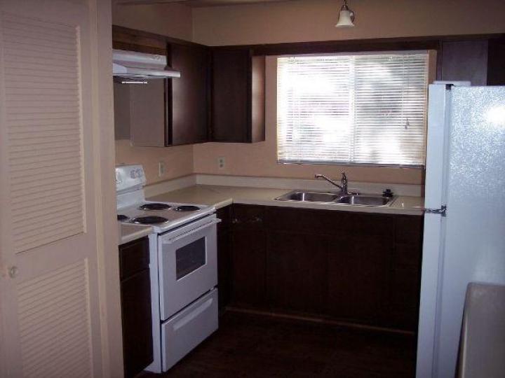 Rental 230 Sunset, Sedona, AZ, 86336. Photo 3 of 6