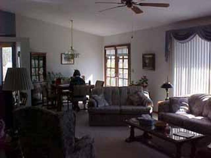2321 S Eastern Dr Cottonwood AZ Home. Photo 2 of 5
