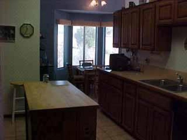 2321 S Eastern Dr Cottonwood AZ Home. Photo 4 of 5