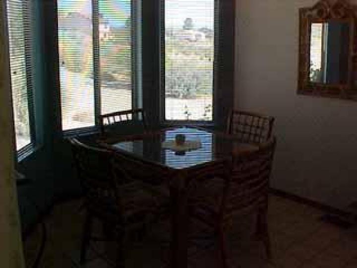 2321 S Eastern Dr Cottonwood AZ Home. Photo 5 of 5