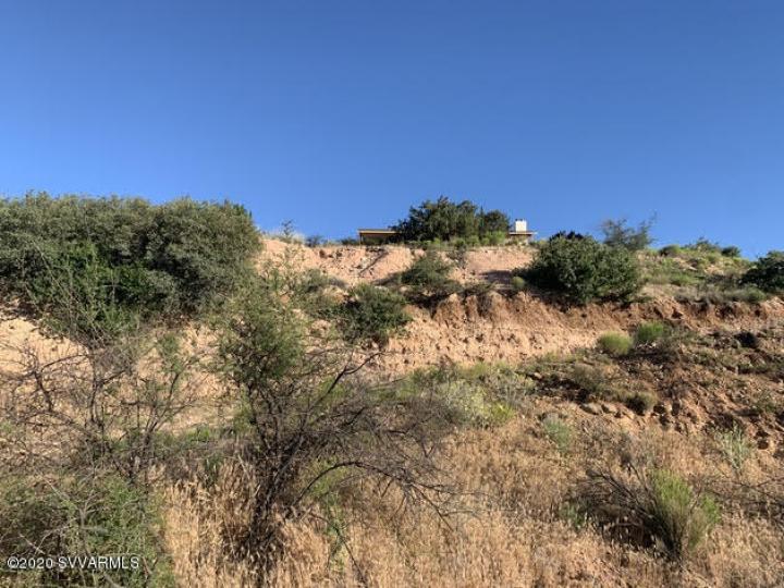 2323 E Rio Mesa Tr Cottonwood AZ Home. Photo 11 of 18