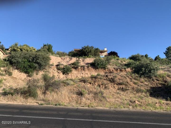 2323 E Rio Mesa Tr Cottonwood AZ Home. Photo 12 of 18