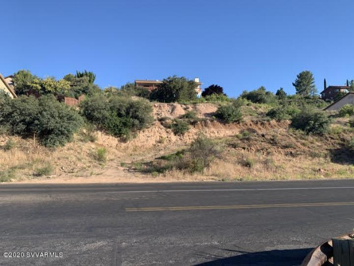 2323 E Rio Mesa Tr Cottonwood AZ Home. Photo 13 of 18