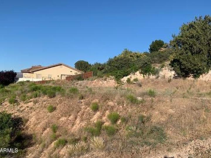 2323 E Rio Mesa Tr Cottonwood AZ Home. Photo 14 of 18