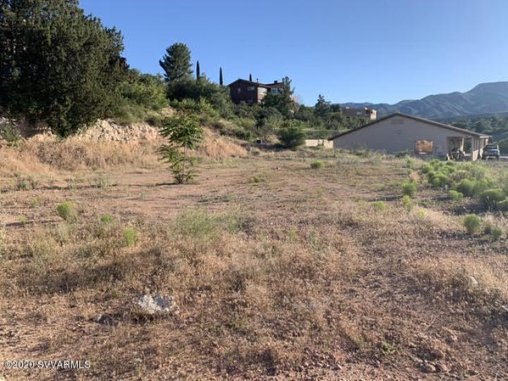 2323 E Rio Mesa Tr Cottonwood AZ Home. Photo 17 of 18