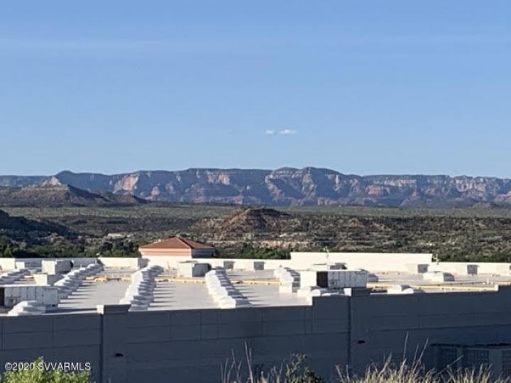 2323 E Rio Mesa Tr Cottonwood AZ Home. Photo 18 of 18