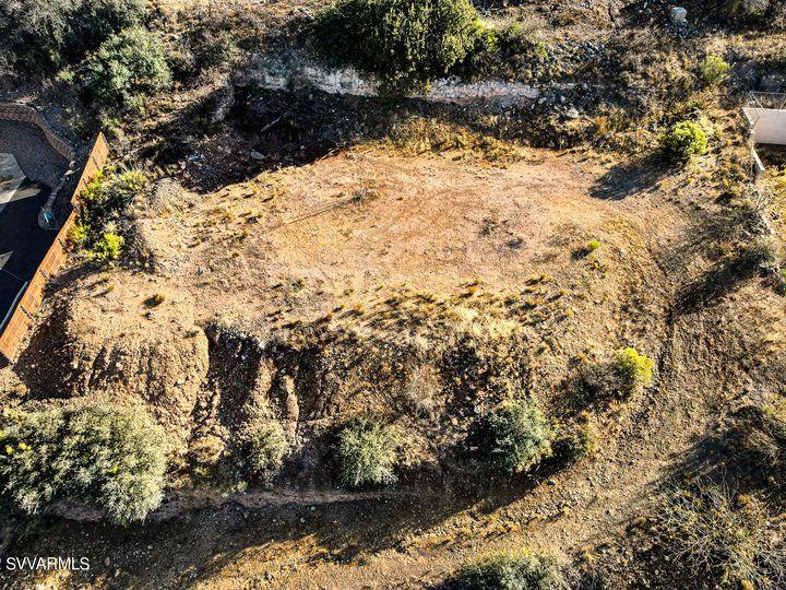 2323 E Rio Mesa Tr Cottonwood AZ Home. Photo 4 of 18