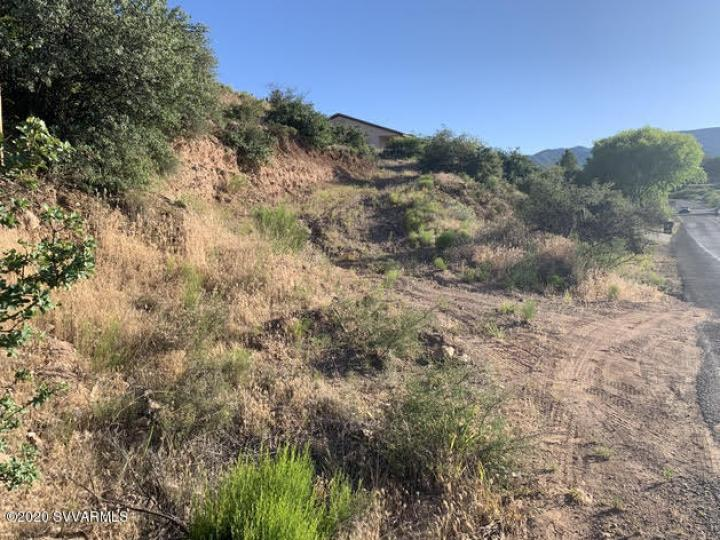 2323 E Rio Mesa Tr Cottonwood AZ Home. Photo 6 of 18