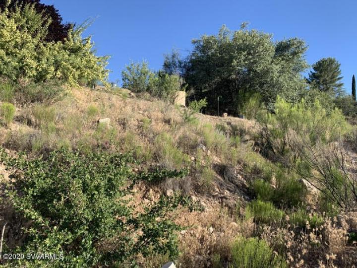 2323 E Rio Mesa Tr Cottonwood AZ Home. Photo 8 of 18