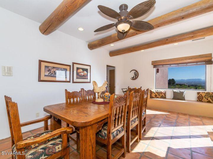 2323 S Quail Cottonwood AZ Home. Photo 12 of 37