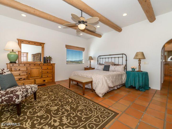 2323 S Quail Cottonwood AZ Home. Photo 14 of 37