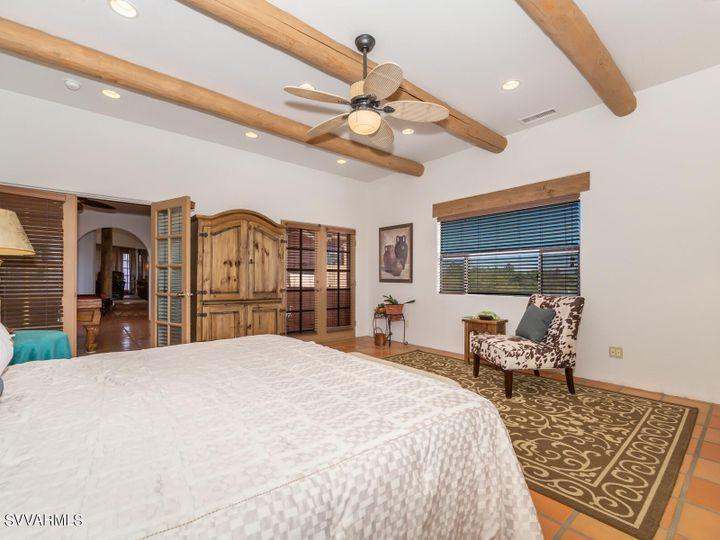 2323 S Quail Cottonwood AZ Home. Photo 15 of 37