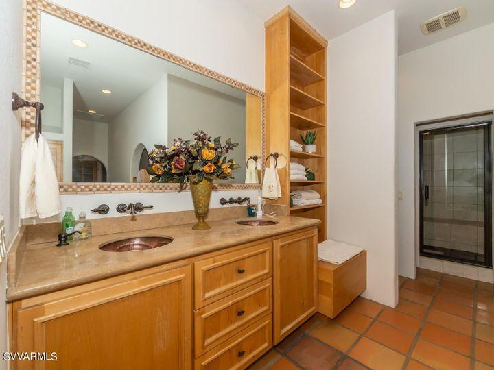2323 S Quail Cottonwood AZ Home. Photo 17 of 37