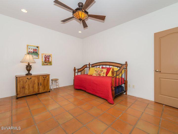 2323 S Quail Cottonwood AZ Home. Photo 22 of 37