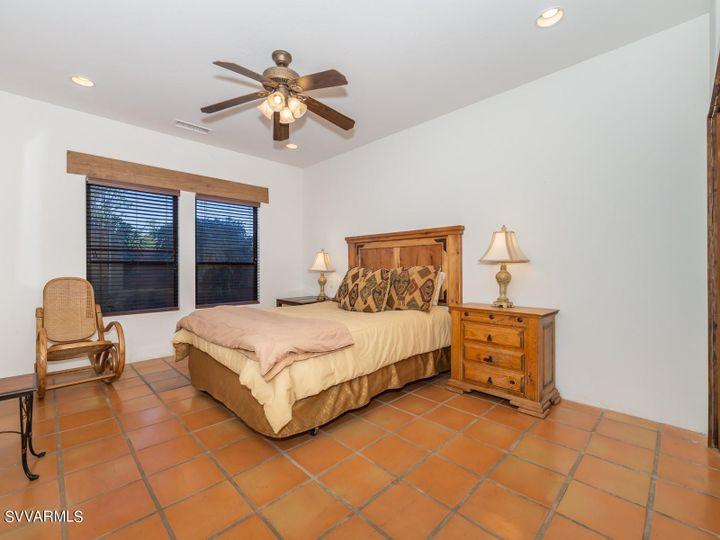 2323 S Quail Cottonwood AZ Home. Photo 23 of 37