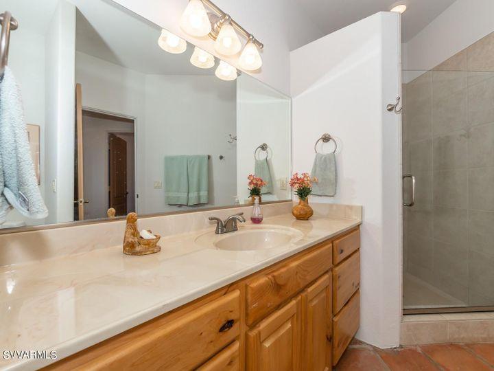 2323 S Quail Cottonwood AZ Home. Photo 25 of 37