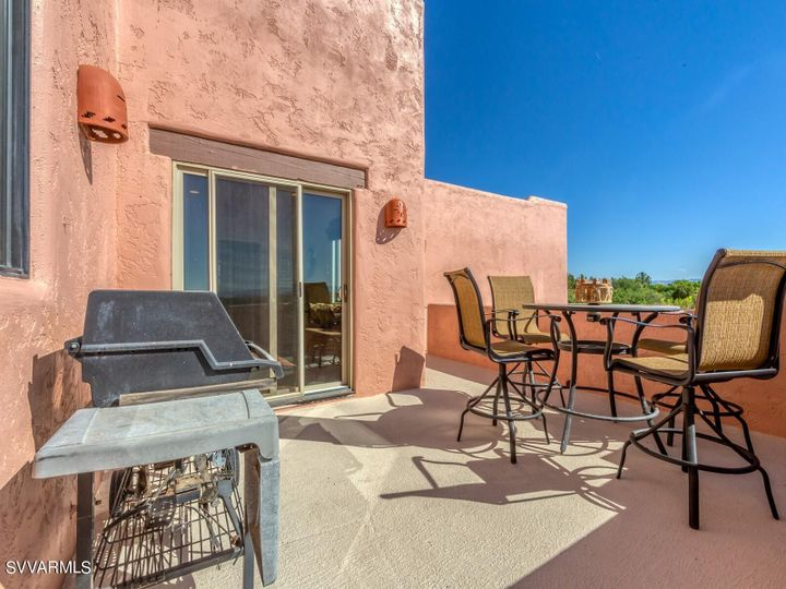2323 S Quail Cottonwood AZ Home. Photo 29 of 37