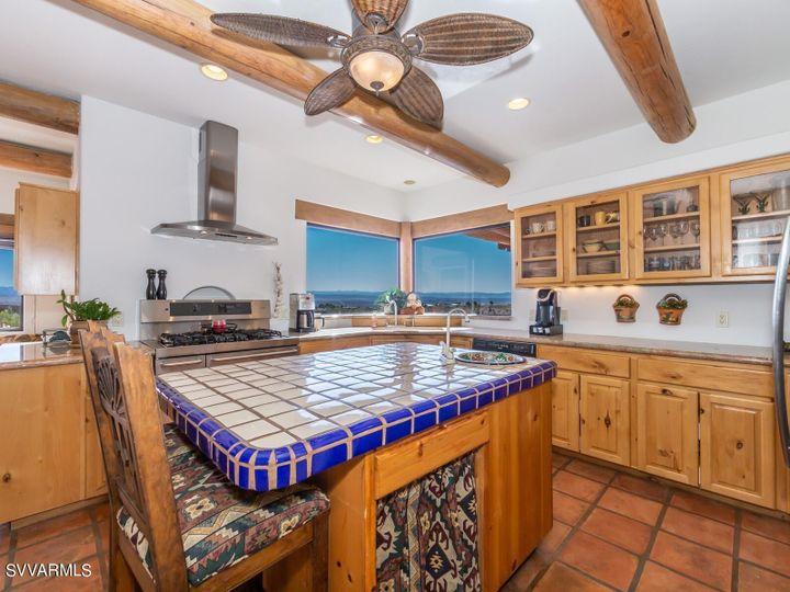 2323 S Quail Cottonwood AZ Home. Photo 10 of 37