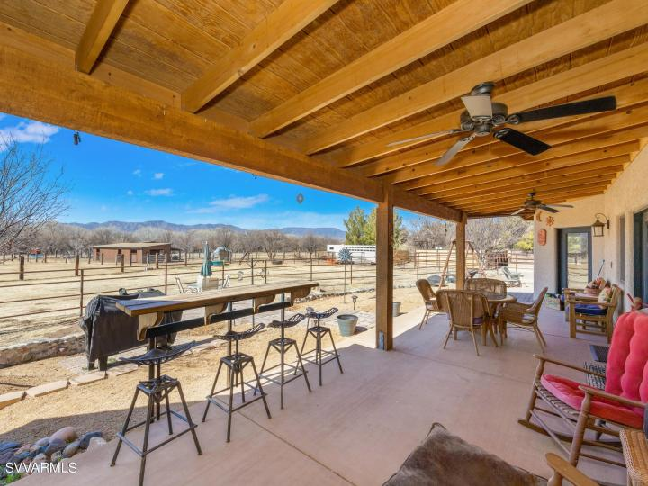2337 W Middle Verde Rd Camp Verde AZ Home. Photo 22 of 34
