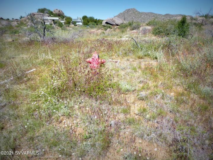 23404 Az89 Yarnell AZ Home. Photo 2 of 77