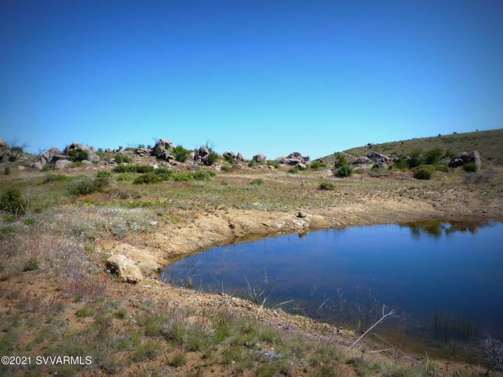 23404 Az89 Yarnell AZ Home. Photo 11 of 77