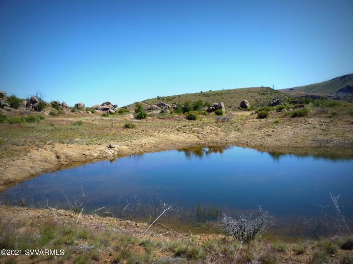 23404 Az89 Yarnell AZ Home. Photo 12 of 77