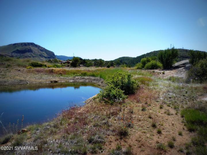 23404 Az89 Yarnell AZ Home. Photo 15 of 77