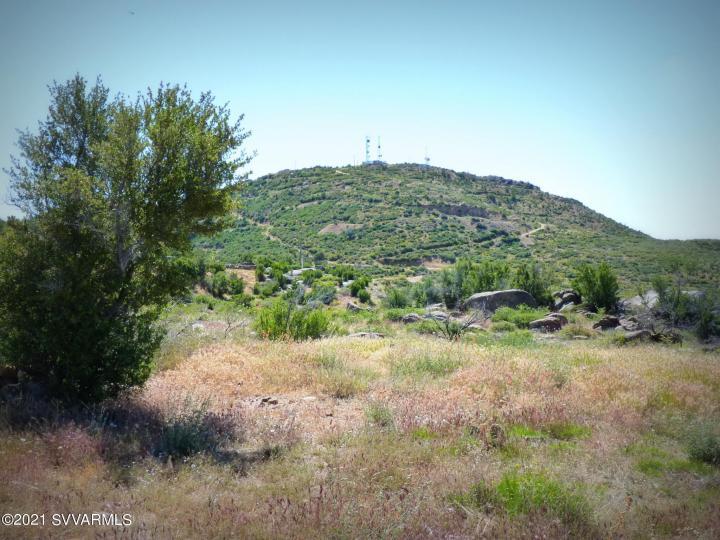 23404 Az89 Yarnell AZ Home. Photo 18 of 77