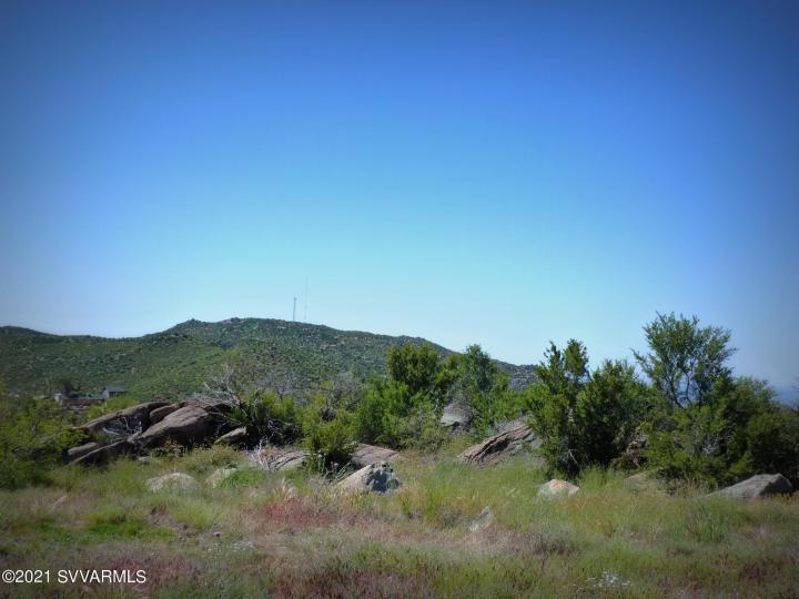 23404 Az89 Yarnell AZ Home. Photo 19 of 77