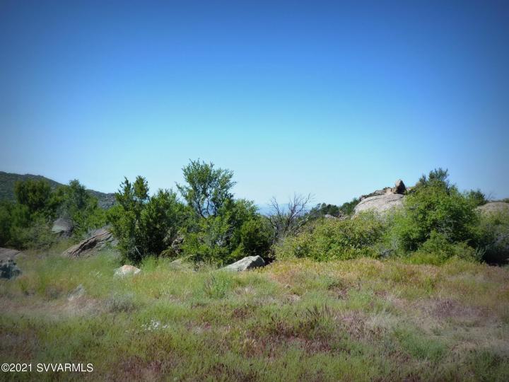 23404 Az89 Yarnell AZ Home. Photo 20 of 77