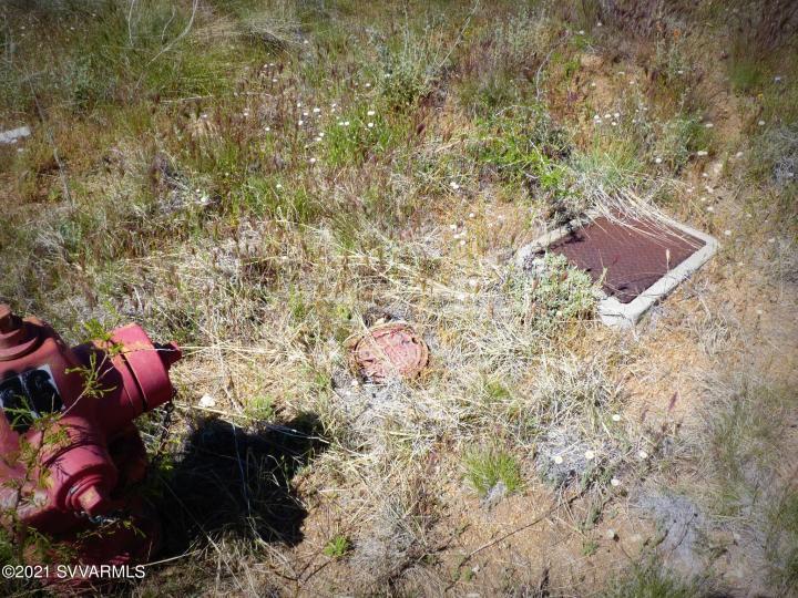23404 Az89 Yarnell AZ Home. Photo 3 of 77