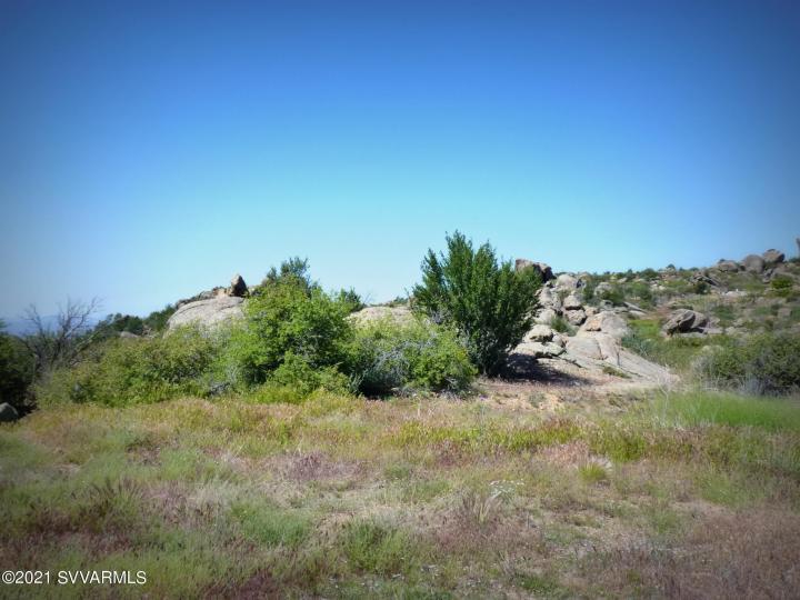 23404 Az89 Yarnell AZ Home. Photo 21 of 77