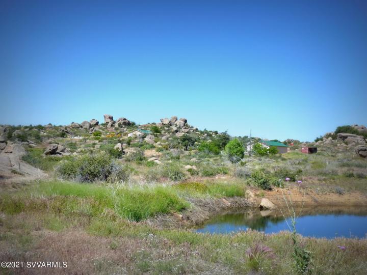 23404 Az89 Yarnell AZ Home. Photo 22 of 77
