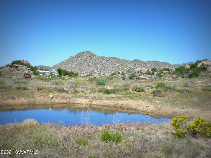 23404 Az89 Yarnell AZ Home. Photo 23 of 77