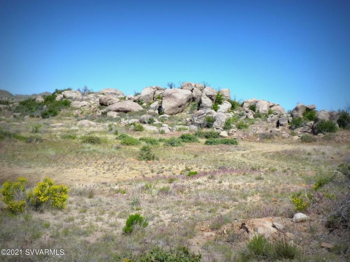 23404 Az89 Yarnell AZ Home. Photo 24 of 77