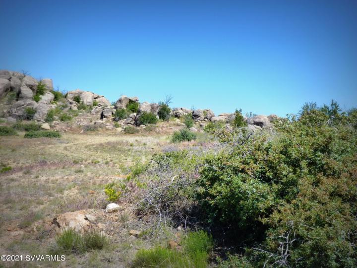 23404 Az89 Yarnell AZ Home. Photo 25 of 77