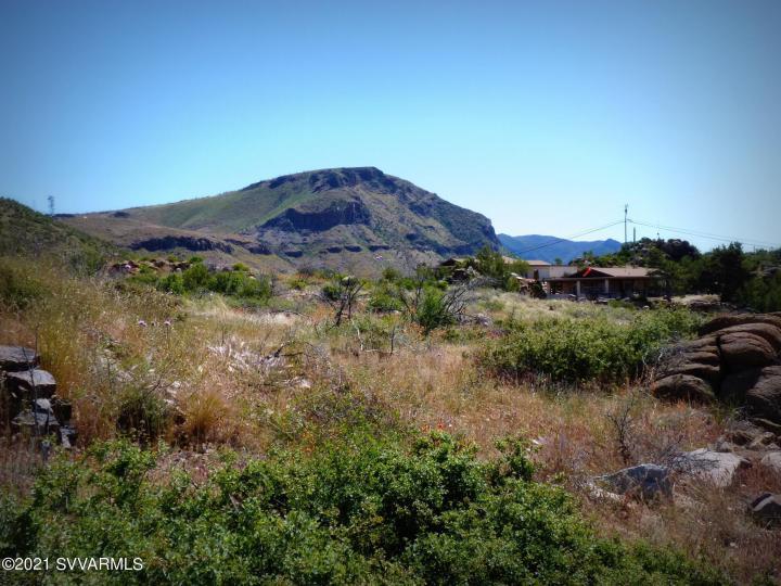 23404 Az89 Yarnell AZ Home. Photo 26 of 77