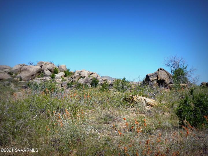 23404 Az89 Yarnell AZ Home. Photo 27 of 77