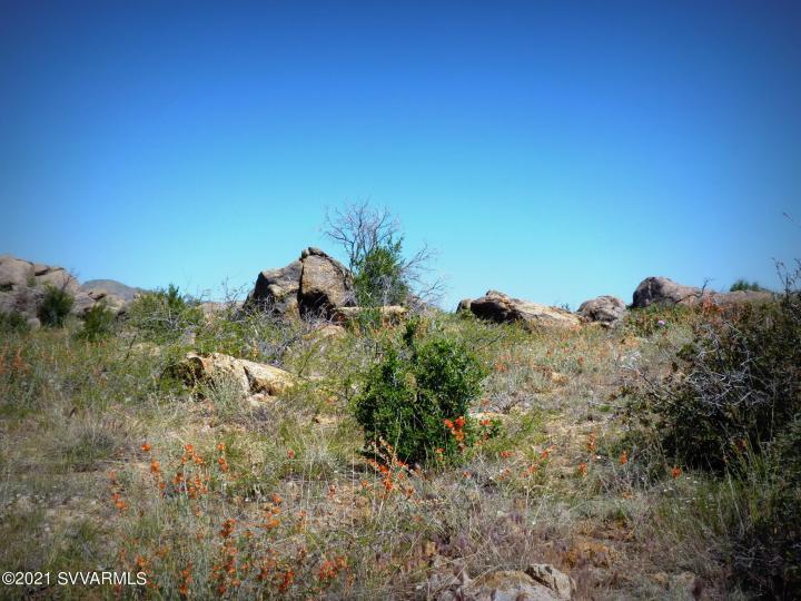 23404 Az89 Yarnell AZ Home. Photo 28 of 77