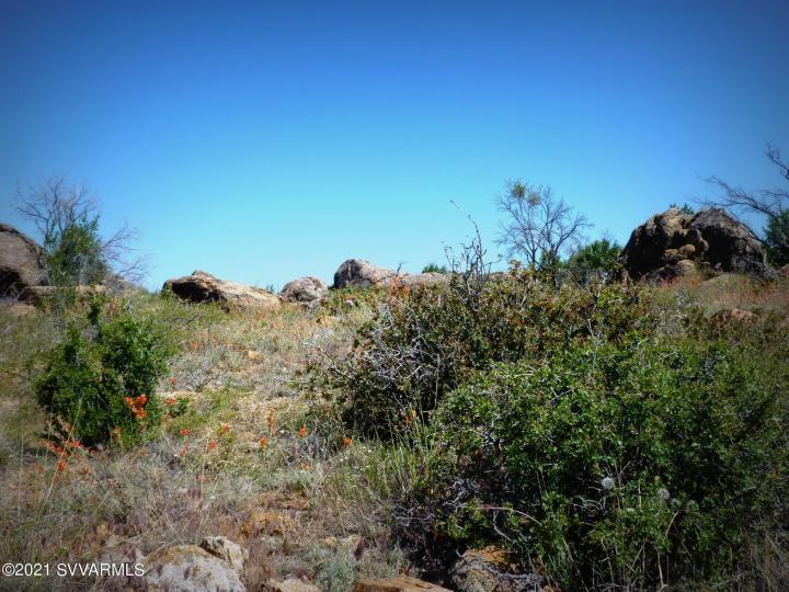 23404 Az89 Yarnell AZ Home. Photo 29 of 77